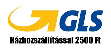 gls_hazhozszallitas
