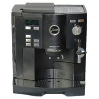 Kávégép bérbeadás